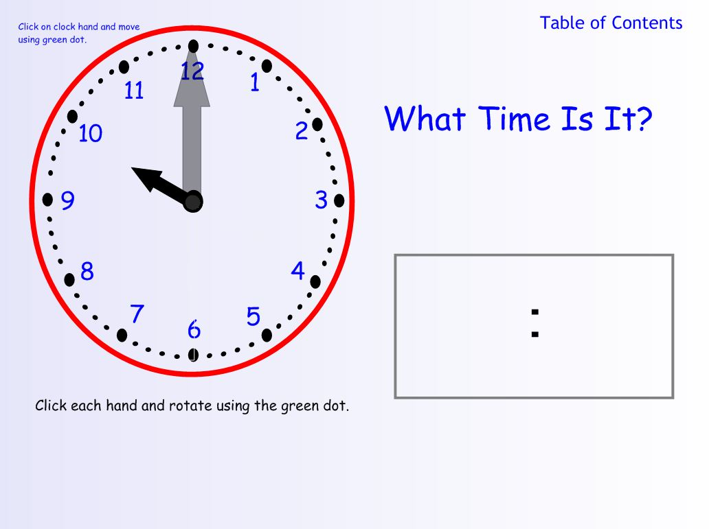 Worksheet Interactive Clock new content development sherri desseau smart training and students can move the checkmark to indicate correct weather conditions thermometers are interactive